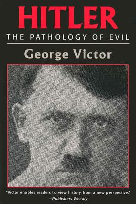 Hitler By Victor, George